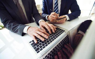 Cyber ubezpieczenie: wyciek danych